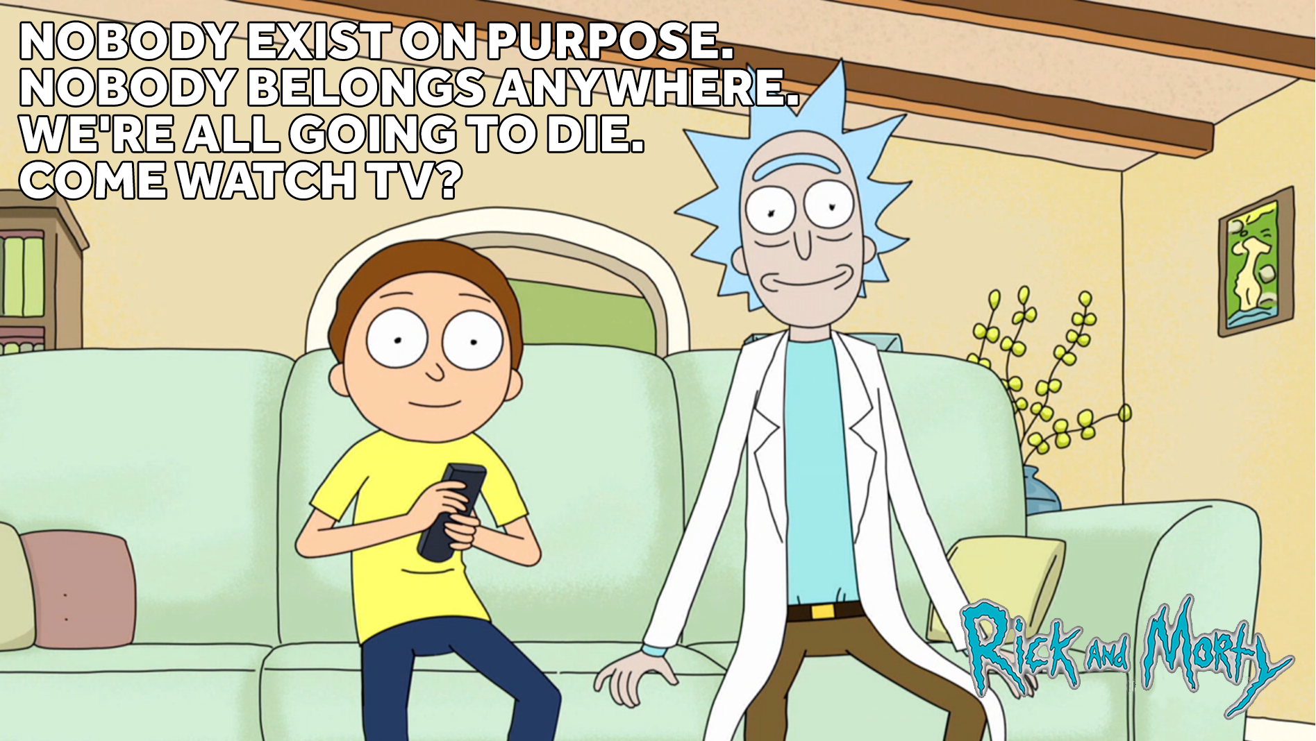 103932-rick-and-morty-come-watch-tv